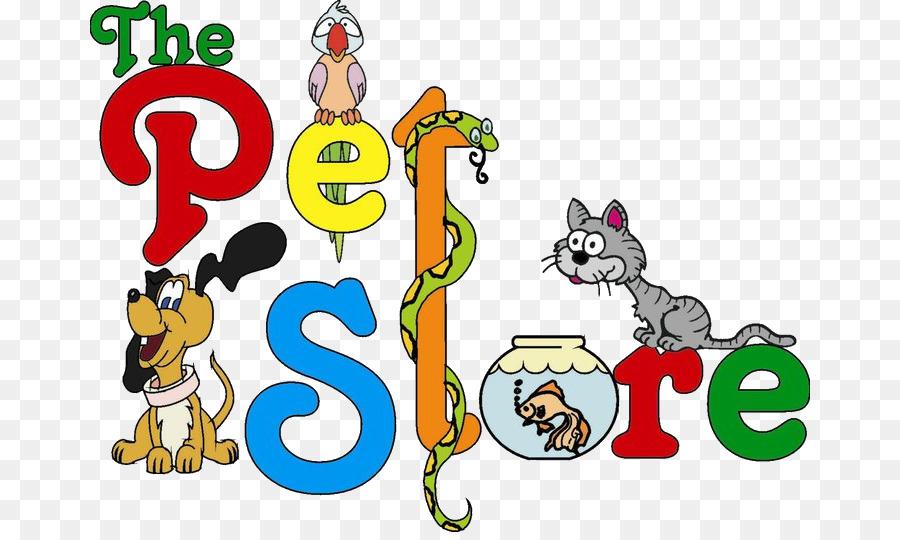 900x540 Cat Bichon Frise Pet Shop Yorkshire Terrier