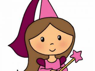 320x240 Princess Pictures Cartoon Princess Clipart Cartoon Pencil And