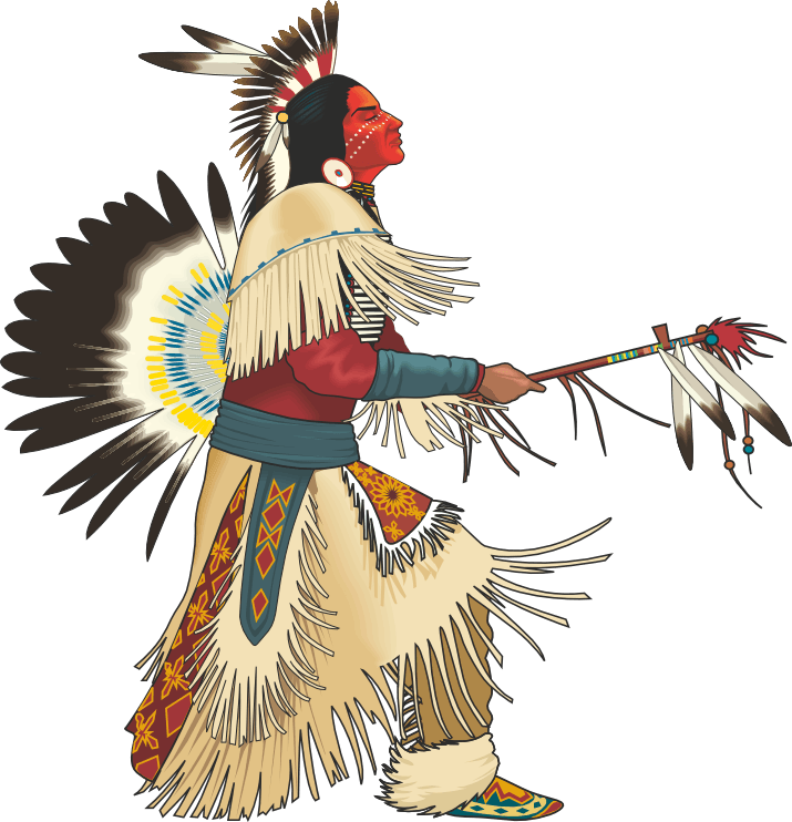 715x742 Native Dance Clipart Amp Native Dance Clip Art Images