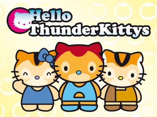 Thundercats Clipart