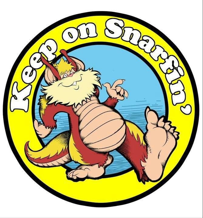 669x720 50 Best Snarf! Images On Comic Book, Comic Books