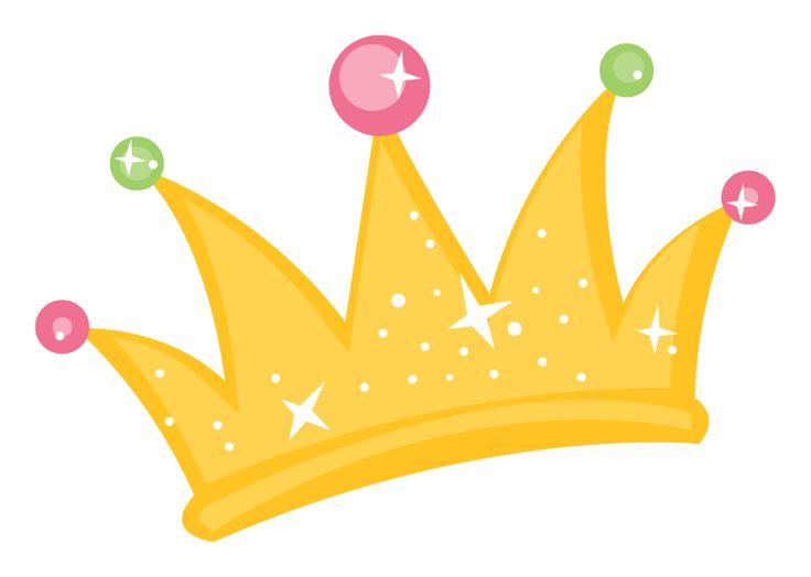 736x524 76 Best Princesas E Principe Images On Princesses
