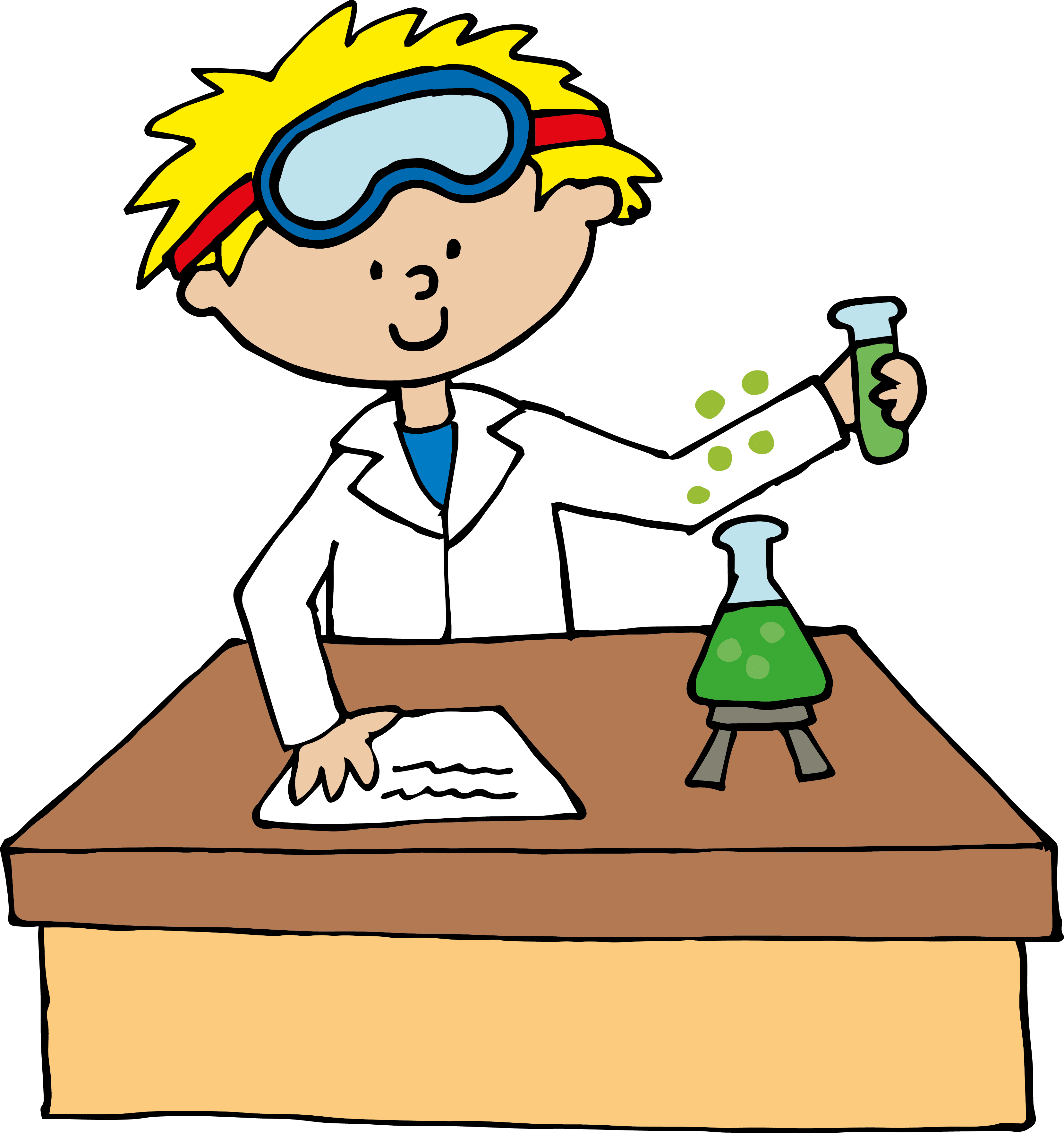 3317x3532 Free Science Clip Art Free Collection Download And Share Free
