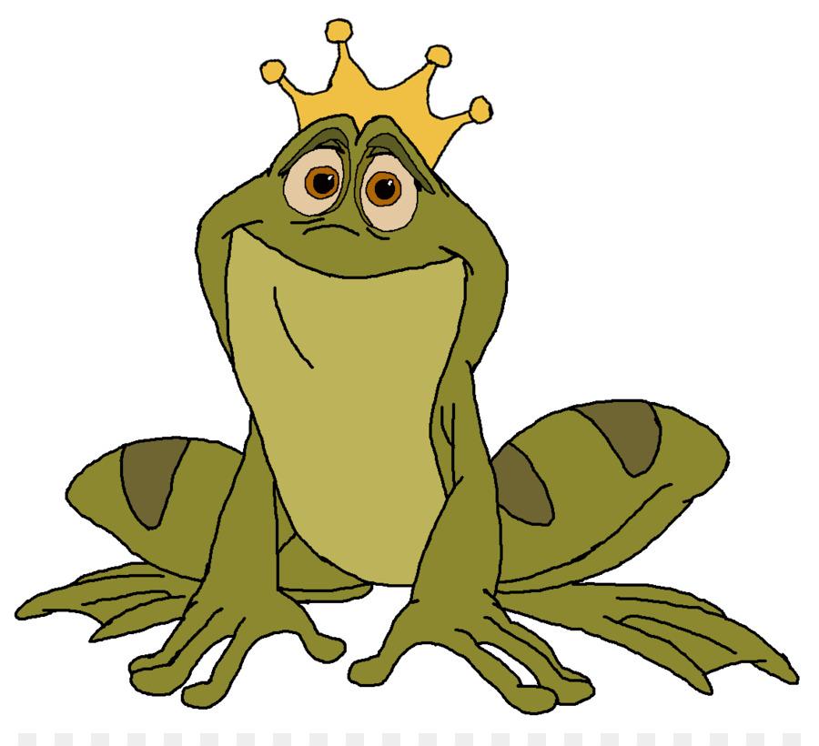 900x820 Prince Naveen The Frog Prince Tiana Clip Art