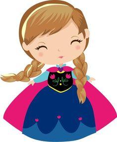 236x287 Iwtfbvfudg3fw.png Digistamps Princess