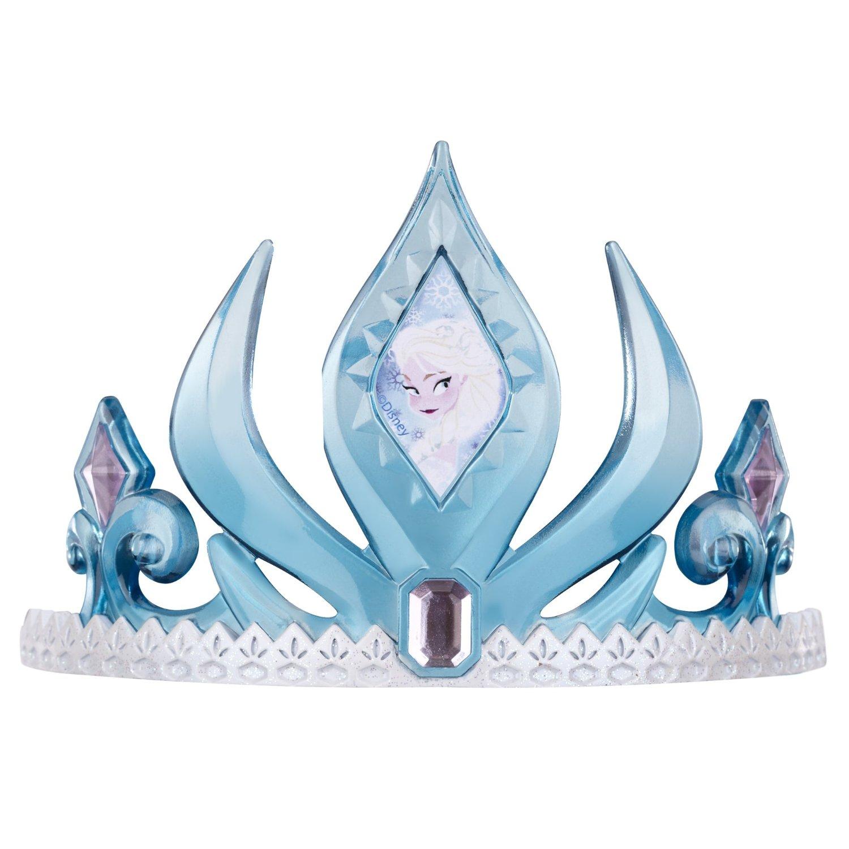 1500x1500 Frozen Crown Clipart Amp Frozen Crown Clip Art Images