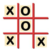 200x200 Tic Tac Toe Board Clip Art Free Check Out This Fun Board Game