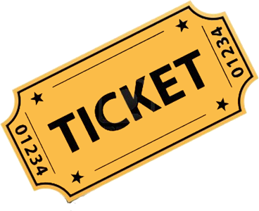 ticket clipart at getdrawings com free for personal use ticket rh getdrawings com ticket clip art free ticket clipart free