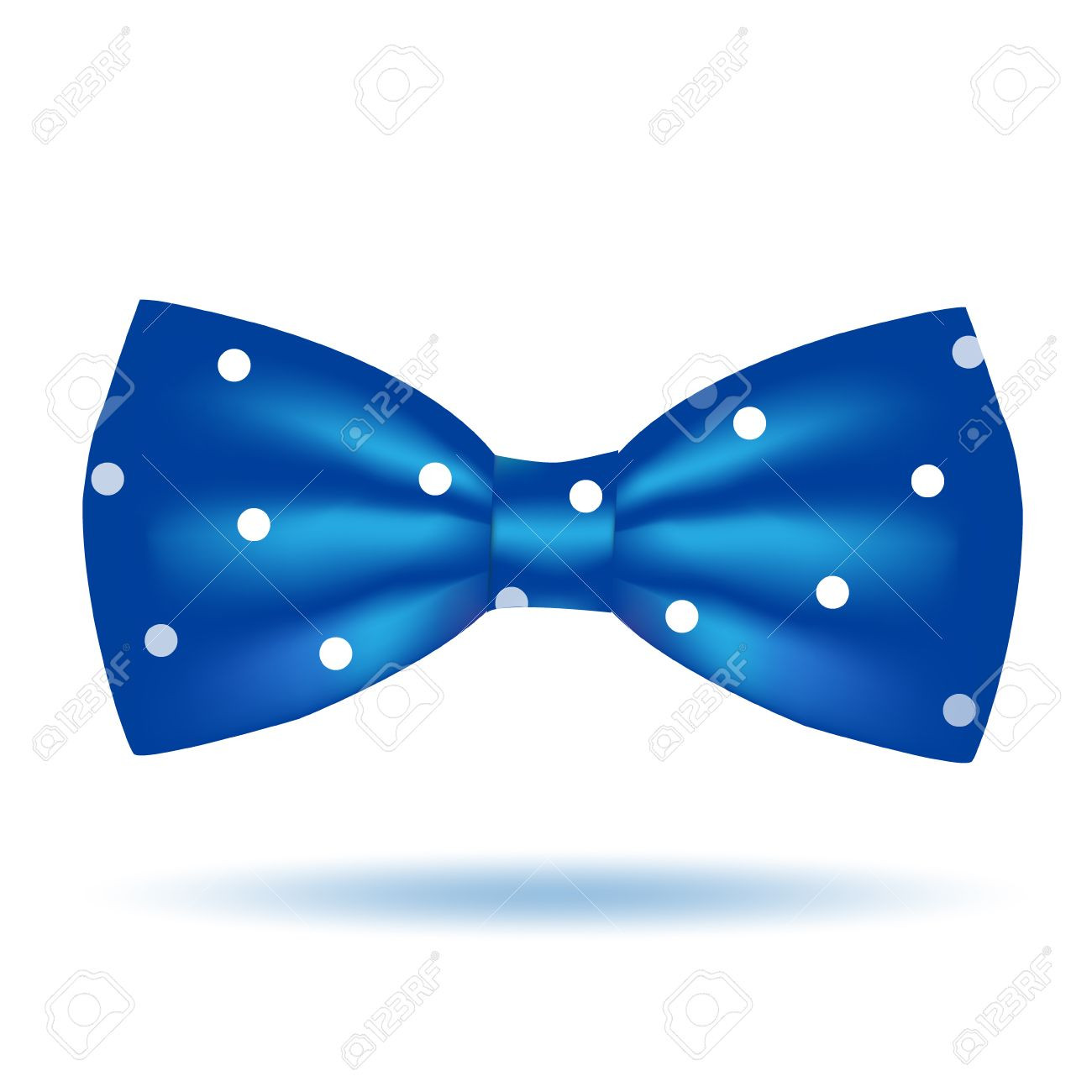 1300x1300 Bow Tie Necktie Boy Baby Shower Clip Art Teal Png Download