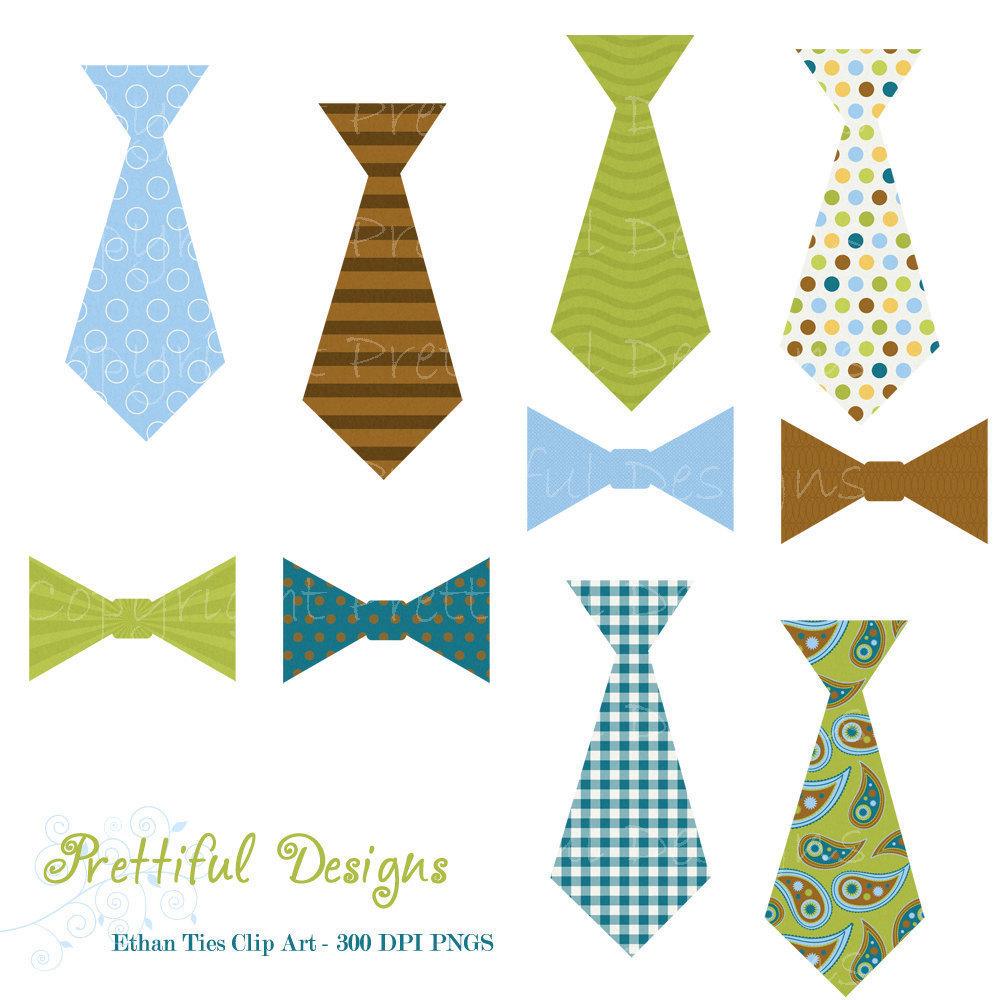 1000x1000 Tie Clip Art Bow Tie Clip Art Commercial Use Ethan, Art Ties