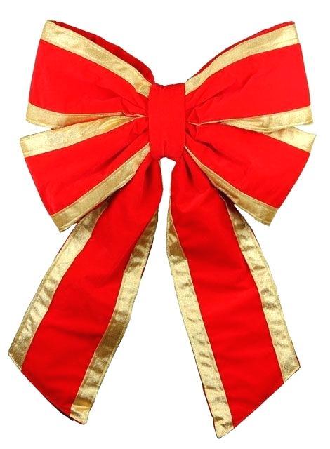 470x640 Bow Clip Art Free Black Ribbon Bow Border Bow Tie Clip Art Free