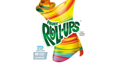 409x230 Fruit Roll Ups Tropical Tie Dye