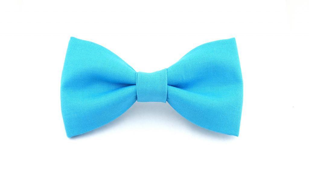 1024x575 Fotos Blue Bow Tie Clip Art Clker Com Blue Bow Tie Free, Bow Tie