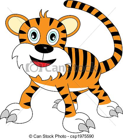 The Best Free Tiger Clipart Images Download From 50 Free Cliparts