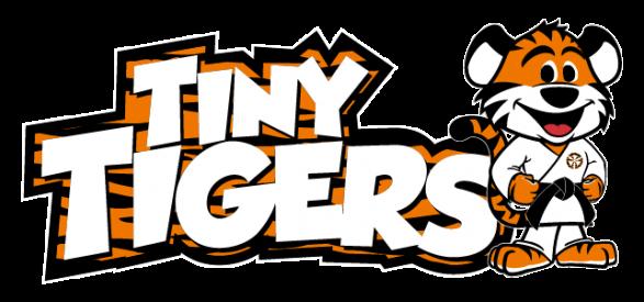 587x275 Tiny Tigers