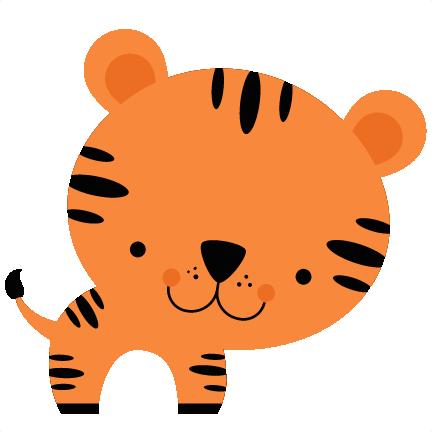 432x432 Tiger Svg Cutting File Tiger Svg Cut File Free Svgs Free Svg Cuts