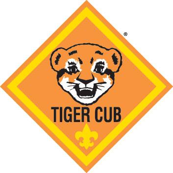 353x353 Cub Scout Clip Art 9