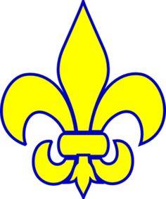 236x283 Printable Cub Scout Clip Art Cub Scout Program Cub Scouts