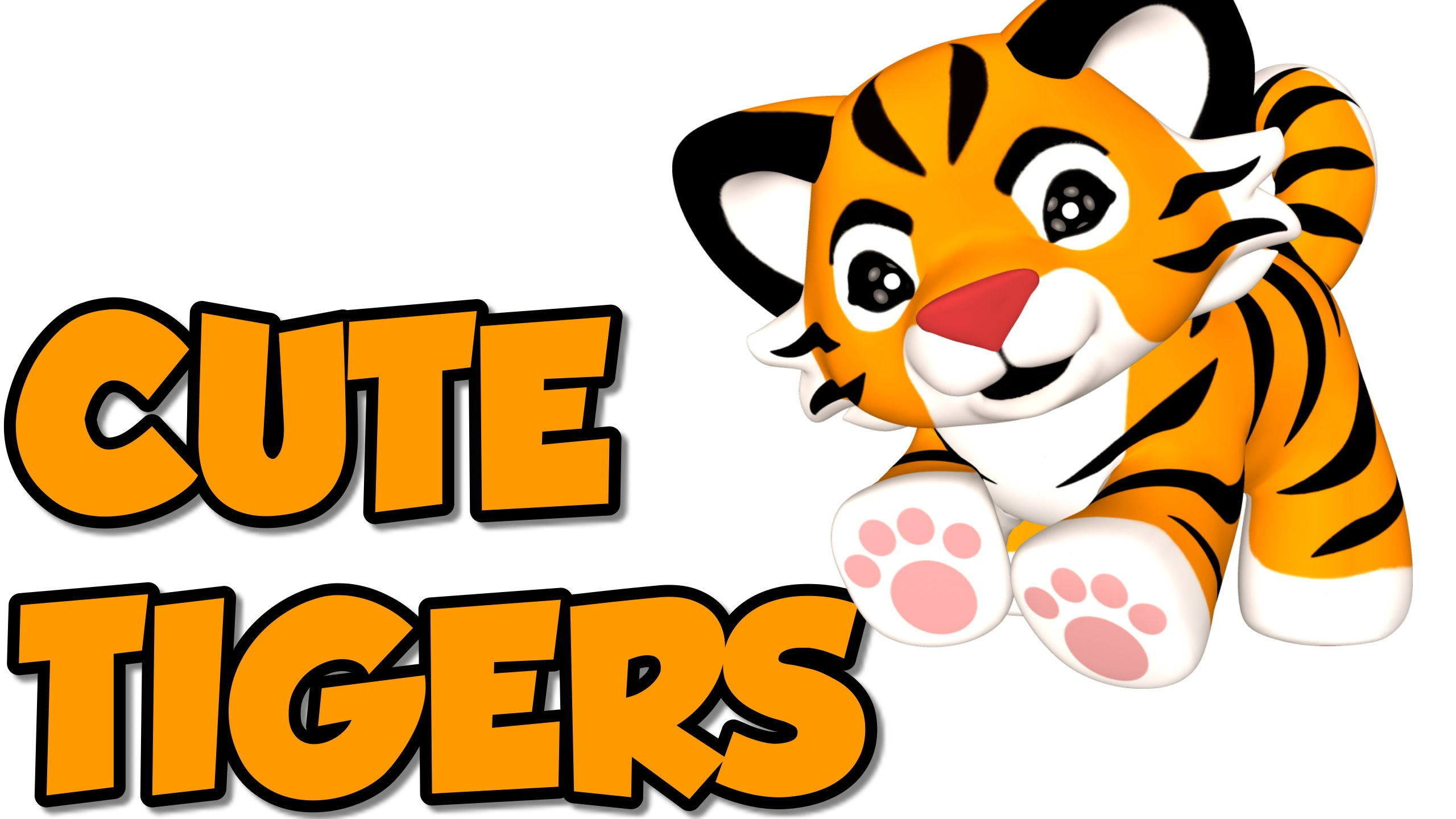 2560x1440 Adorable Tiger Cub Kai Meets His Granny