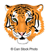 187x194 Mamal Vector Clip Art Illustrations. 104 Mamal Clipart Eps Vector