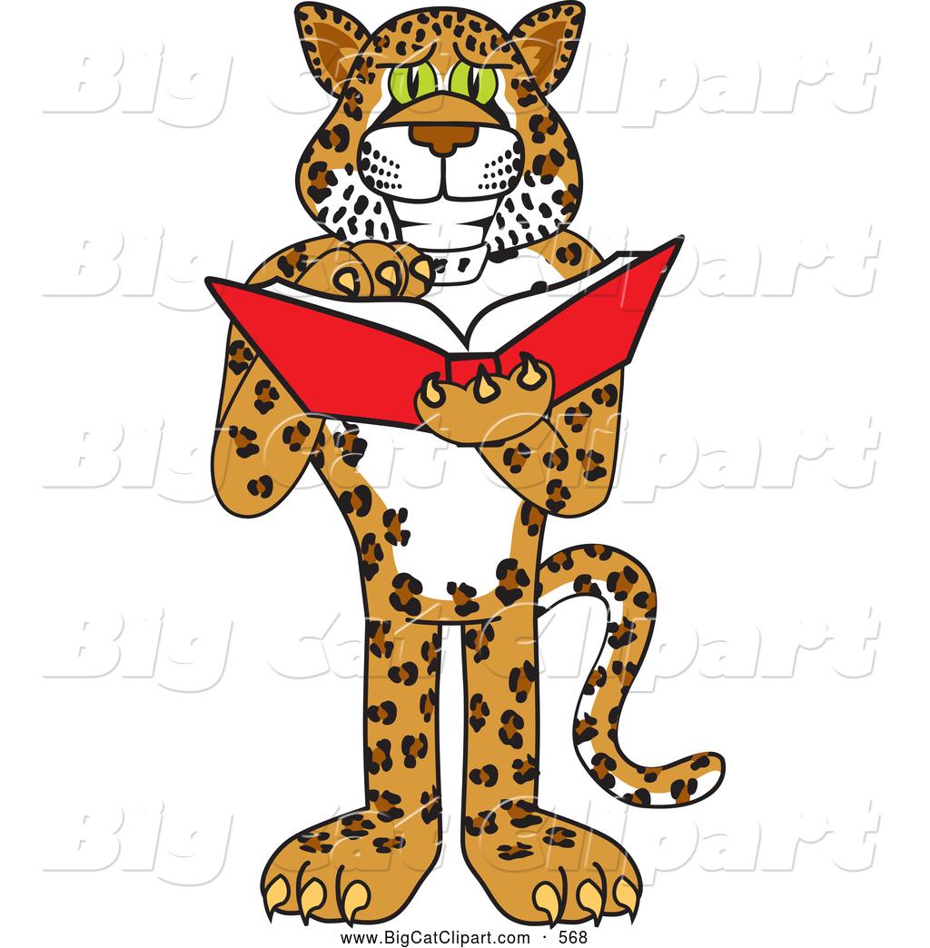 1024x1044 Jaguar Reading Clipart Amp Jaguar Reading Clip Art Images