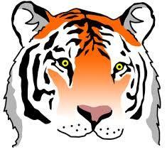 235x214 Free Tiger Clip Art Tiger Clip Art Tiger Clip Art