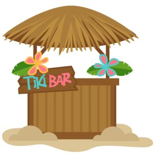 tiki hut drawing at getdrawings com free for personal use tiki hut rh getdrawings com  tiki hut clipart free
