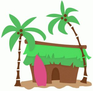 tiki hut clipart at getdrawings com free for personal use tiki hut rh getdrawings com  tiki hut clipart