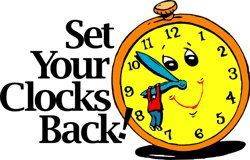 250x160 Clip Art Clock Change Cliparts Free Download