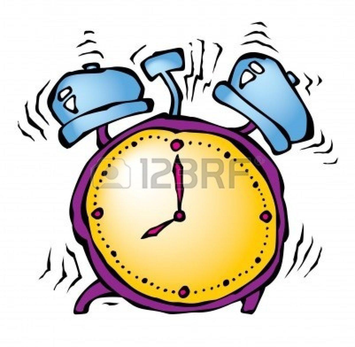 1203x1176 Clock Clipart Animation