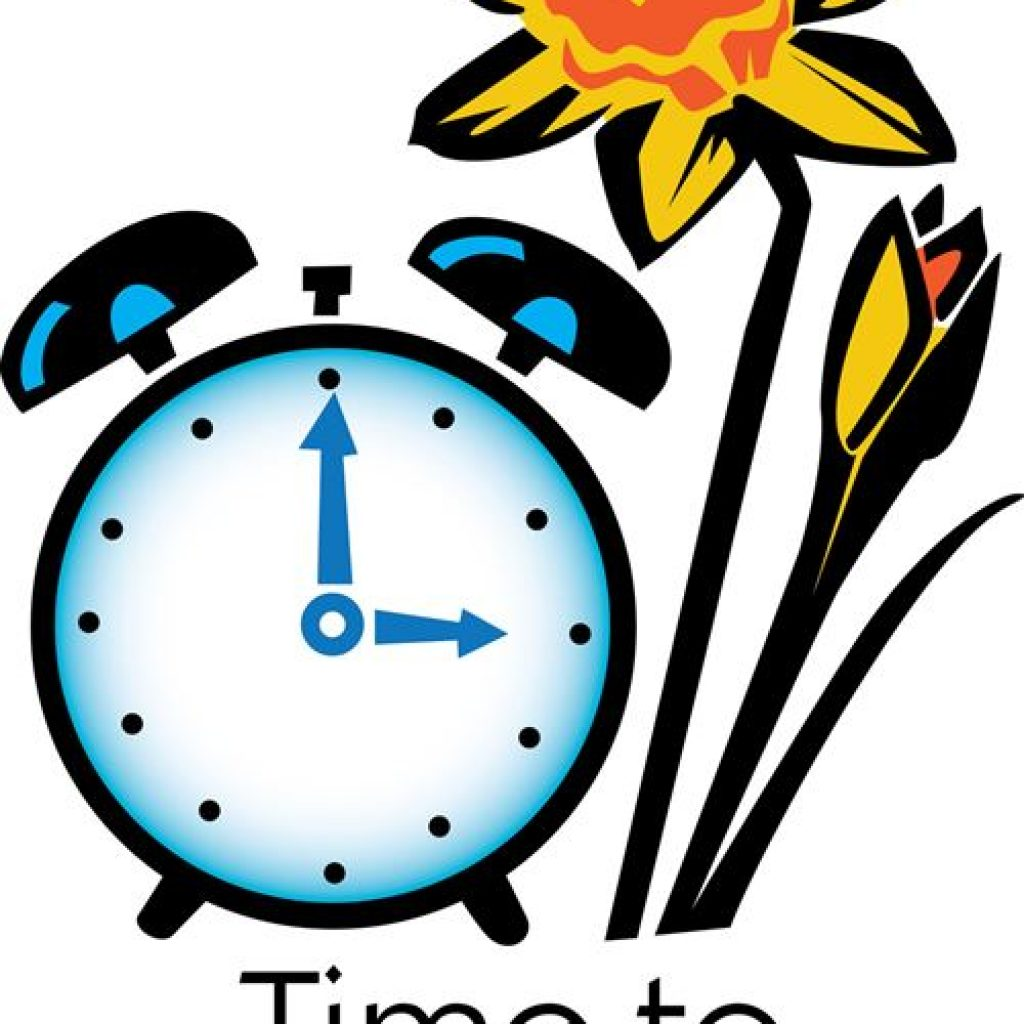 1024x1024 Daylight Savings Time Clipart Horse Clipart