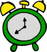 200x220 Fancy Design Ideas Clipart Clock Browse Time Clip Art Panda Free