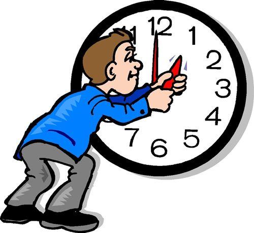 500x458 Pleasurable Design Ideas Daylight Savings Time Clipart Keeper Clip