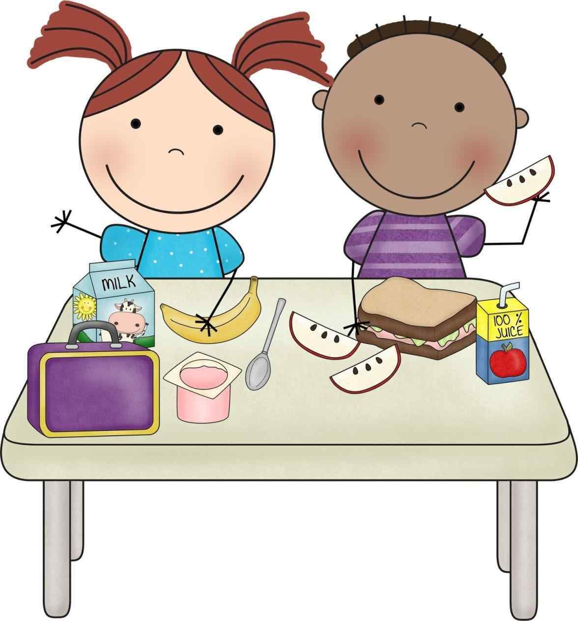 1176x1264 Snack Snack Time Clipart Time Clipart Kids Clip Art