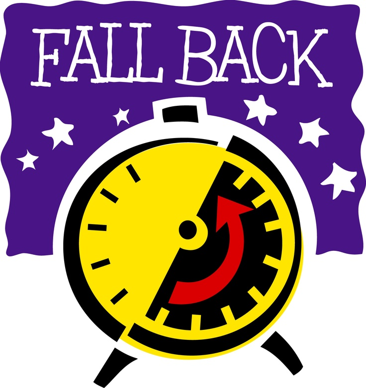 time clipart at getdrawings com free for personal use time clipart rh getdrawings com fall back clipart daylight saving time fall back clipart daylight saving time