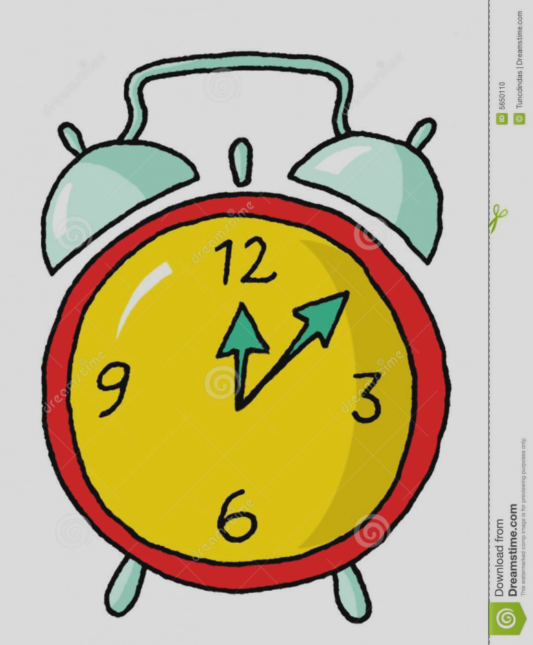777x940 Best Of Time Clip Art Free Clock Clipart Download