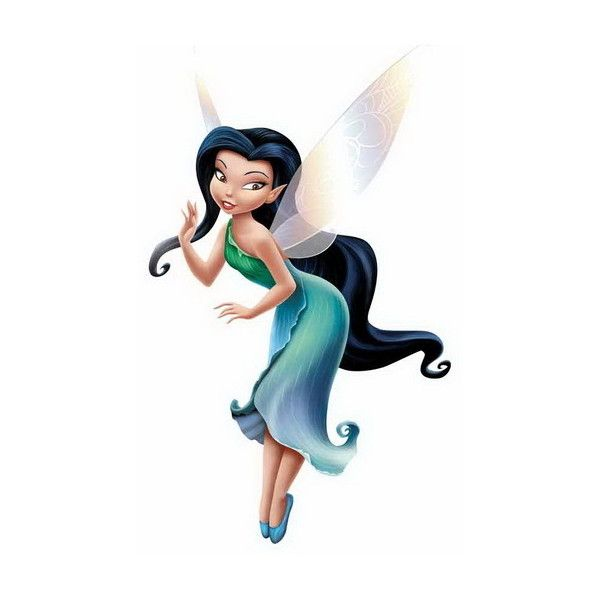 600x600 Disney Liked On Polyvore Featuring Disney, Fairies