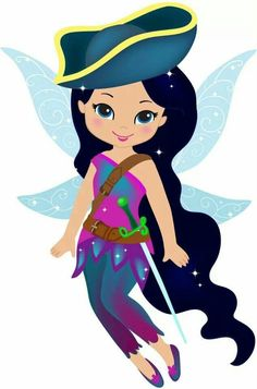 236x357 Fairies Digital Clipart Fairy Digital Clip By Sandydigitalart
