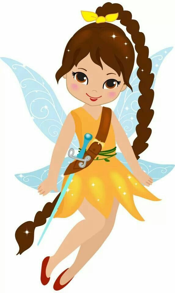 573x960 Best Tinkerbell Images On Disney Fairies