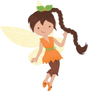 286x295 105 Best Fairies Images On Elves, Tinkerbell And Cute