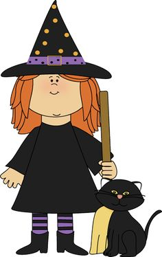 236x374 Collection Of School Halloween Clipart High Quality, Free