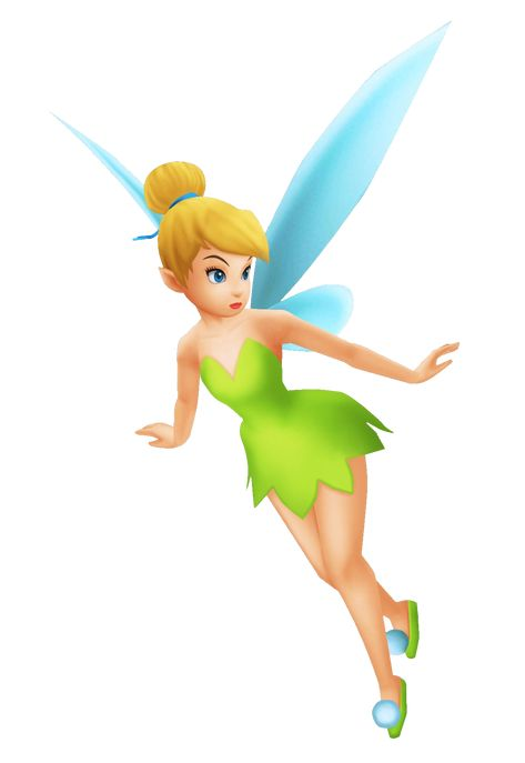 473x687 Tinkerbell Hot Art Tinkerbell Strikes Back By Lesmislover88