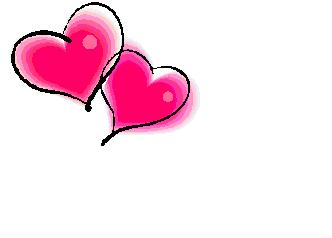 332x238 Opulent Tiny Heart Clip Art Small Clipart Free Download