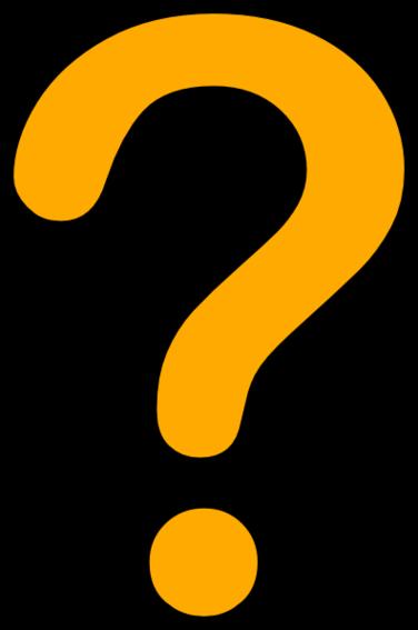 376x567 Question Mark Clip Art Tiny Clipart 5