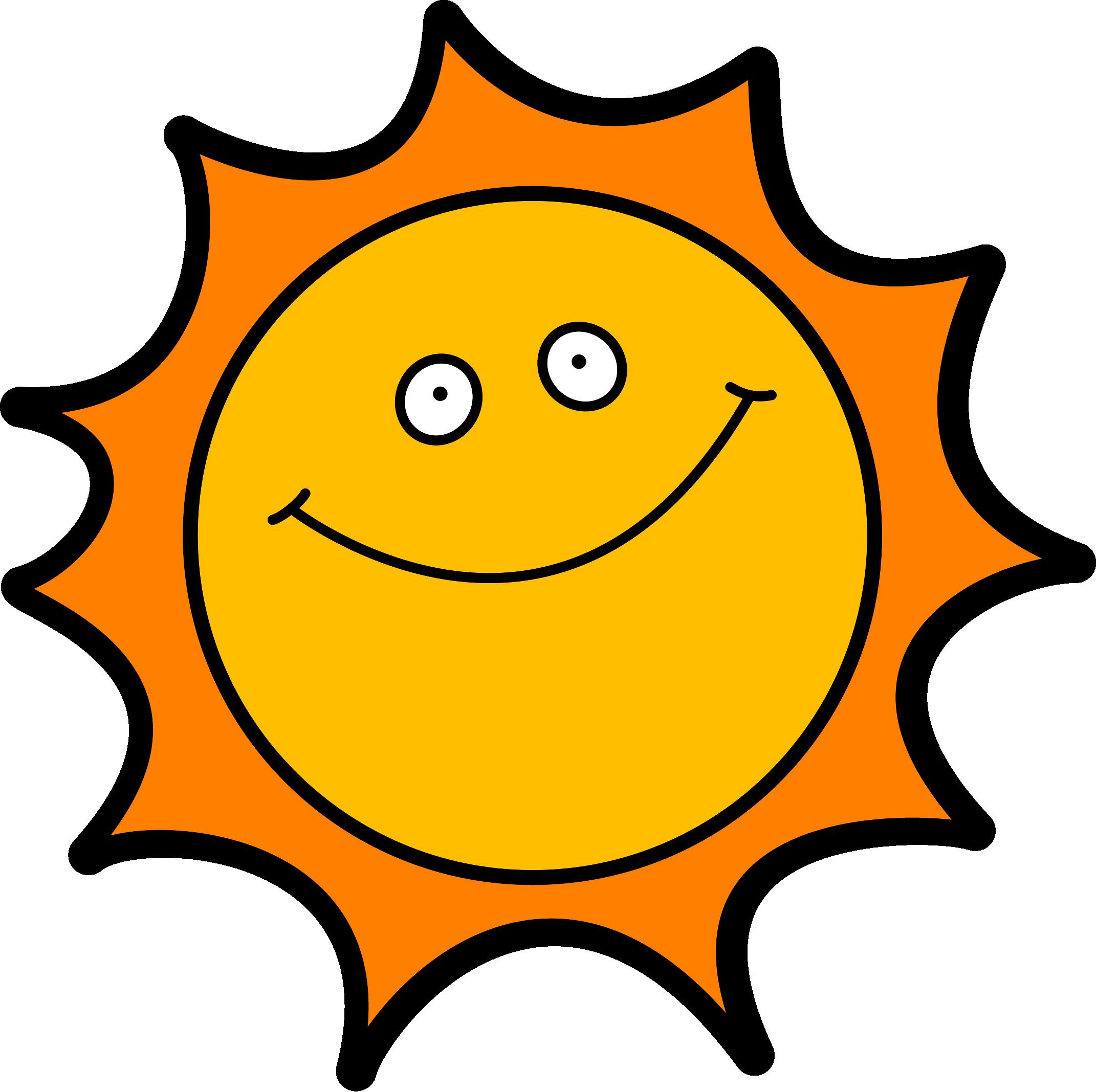 2142x2135 Sunburn Clipart Tiny 17