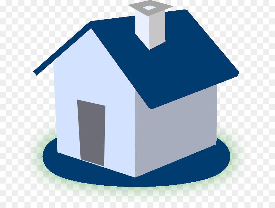 900x680 Tiny House Movement Clip Art