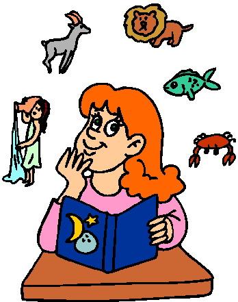 348x441 Reading Clip Art Clip Art Reading
