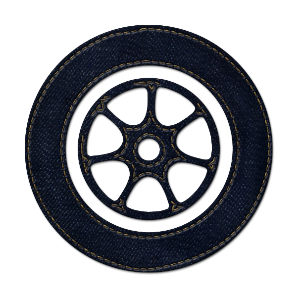 600x600 Car Computer Icons Wheel Tire Clip Art