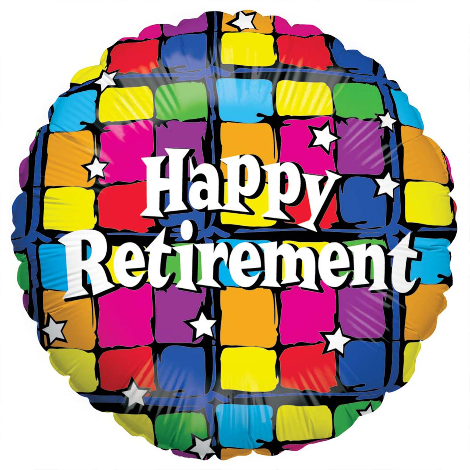1600x1600 Retirement Download Free Tire Clipart Clipartmonk Free Clip Art