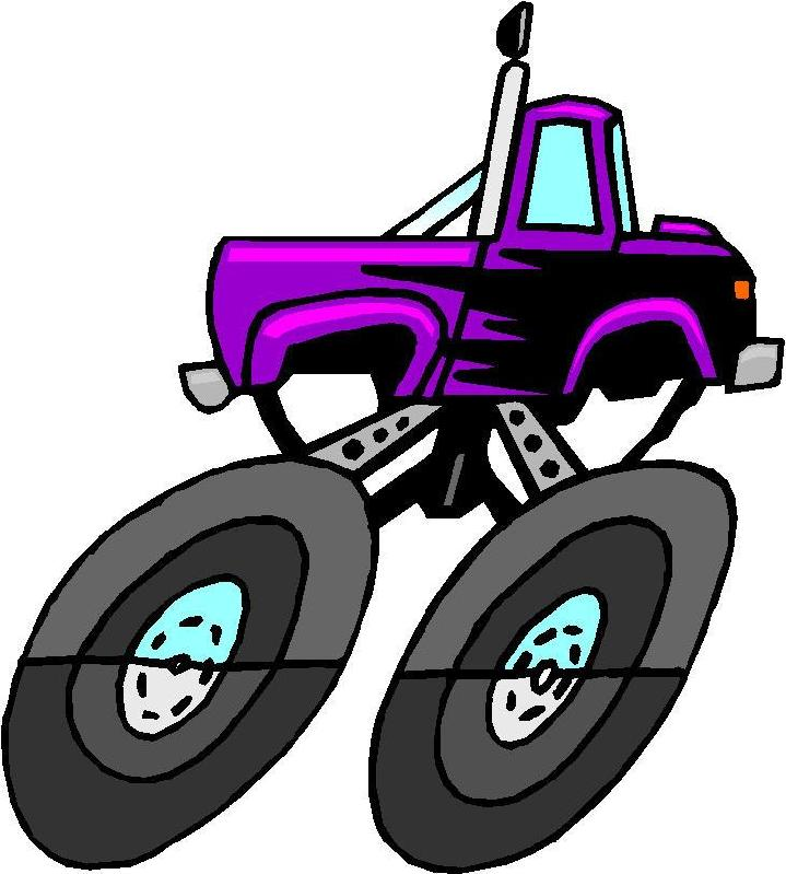 719x799 Truck Tire Clipart. Top Clipart Tire Tracks Royalty Free Vector
